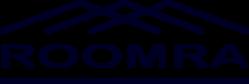 - Roomra.ru — уполномоченный центр бронирования
