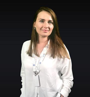 Алиса Авдеева